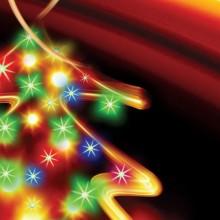 Energizer – Seasonal Campaign