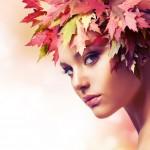 autumn-woman-beautiful-creative-makeup-m