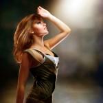 fashion-dancing-girl-disco-m