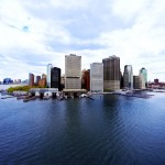 panoramic-view-of-beautiful-skyscrapers-and-river-m
