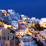 the-village-of-oia-at-dusk-m